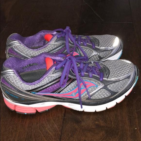 7 Saucony Poshmark 7 ShoesGuide ShoesGuide Saucony Saucony Running Running 7 Running ShoesGuide Poshmark Ygyvf7b6